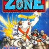 Blood Bowl : Death Zone