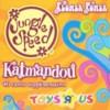 Jungle Speed - Flower Power : Katmandou