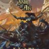 Time of Legends: Joan of Arc -  Le jeu de rôle