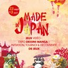 Lalud'automne: Made in Japan
