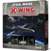 X-Wing : Jeu de Figurines