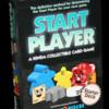 Start Player