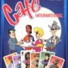 Café International - Le jeu de cartes