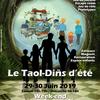 Le Taol-Diñs d'été