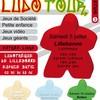 LUDO TOUR étape 3 : Lillebonne