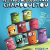 Festival Chamboultou 2017 - Ussel (19)