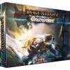 Legendary Encounters Firefly
