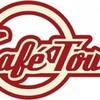 Café Tour asmodée de l'été