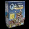 Orléans: Invasion