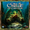 Call of Cthulhu - The Card Game