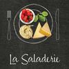 la-saladerie