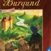 Les Châteaux de Bourgogne