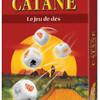 Les Colons de Catane -  Le Jeu de Dés