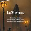 Unlock! Demo Adventures - La 5ème Avenue