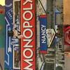 Monopoly de Nancy