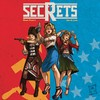Soirée Secrets, Goodies et Jeux de Societé