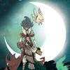 Magica Tenebrae - La BD dont vous êtes le héros ©