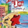 4ème Festival du Jeu Les Sables d'Olonne