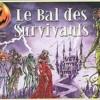 Le Bal des Survivants
