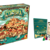 Pack  Coimbra +  Traitement Royal