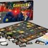 Gangster pro II
