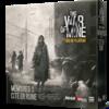 This War Of Mine : Journaux de Guerre : Mémoires de la Cité en Ruine