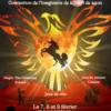 CIIL Alive - Convention de l'Imaginaire de l'INSA Lyon
