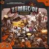 Zombicide : Invader