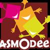 Asmodee Deutschland