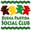 Buena Partida Social Club