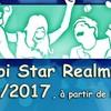 "A&J Lyon ""Tournoi Star Realms"""