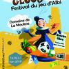 Gloose Festival 5