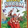 Dino Booom