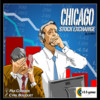 Chicago Stock exchange by Cirkle