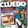 Cluedo Junior - Fête Foraine