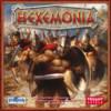 Hexemonia