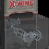 X-Wing : Jeu de Figurines - Bombardier TIE