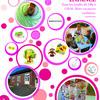 Atelier jeux et jouets petite enfance