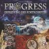 Progress: Erfindung des Fortschritts