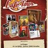 Café Tour de novembre