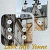 Ludic Info Yonne