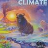 Evolution Climate : conversion kit