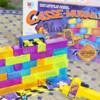 Casse-muraille