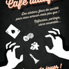 PrizonersCafeLudique