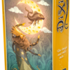 Dixit  : Daydreams