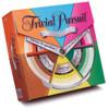 Trivial Pursuit - New Generation
