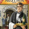 Soirée Grand Austria Hotel & Jeux de Société !
