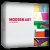 Modern Art (Oink Games)