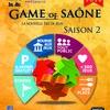 Festival Game of Saône S2