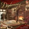 [91] Tournoi Diplomacy